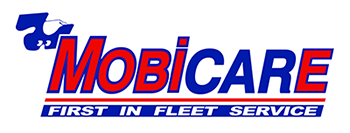 Mobicare Corporate Logo 350